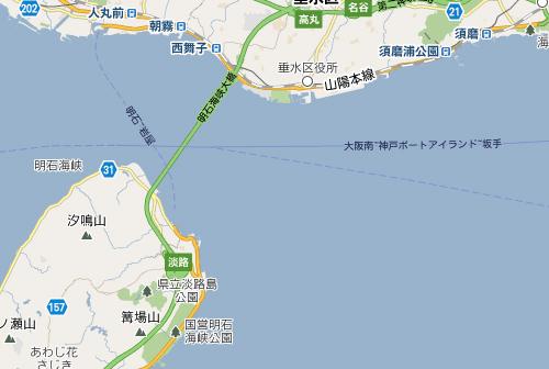2011041501.jpg