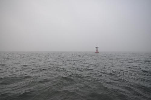 2011041702.jpg