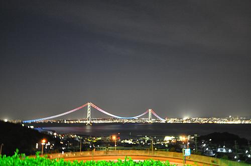2011051510.jpg