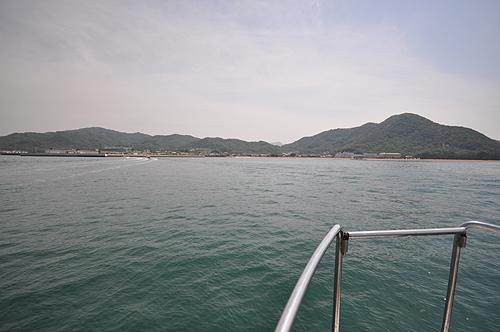 2011051606.jpg