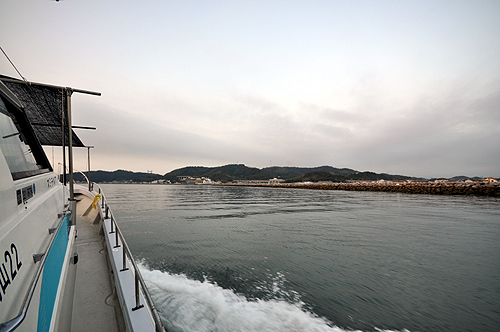 2011091901.jpg