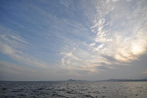 2011101719.jpg