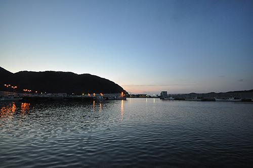 2011101730.jpg