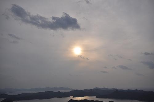 2011101754.jpg