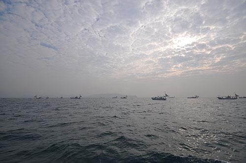 2011120504.jpg