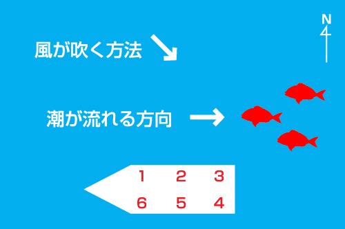 2012011902.jpg