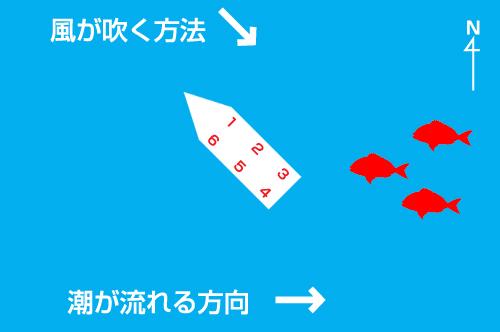 2012011903.jpg