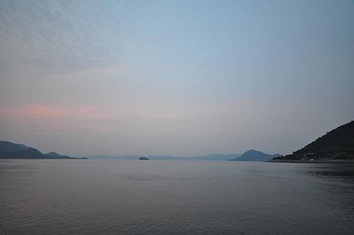 2012061504.jpg