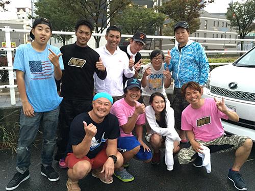 2016092115.jpg